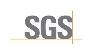 swissholdings-sgs