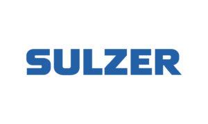swissholdings-sulzer