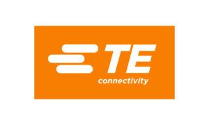 swissholdings-te-connectivity