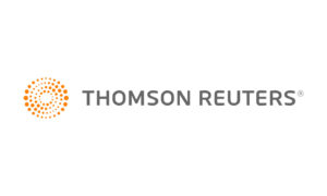 swissholdings-thomson-reuters