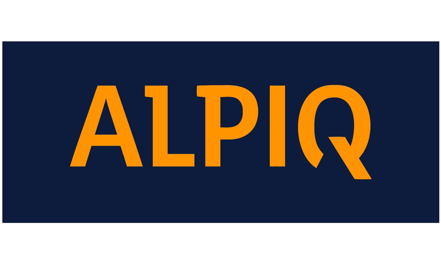 Alpiq Holding AG