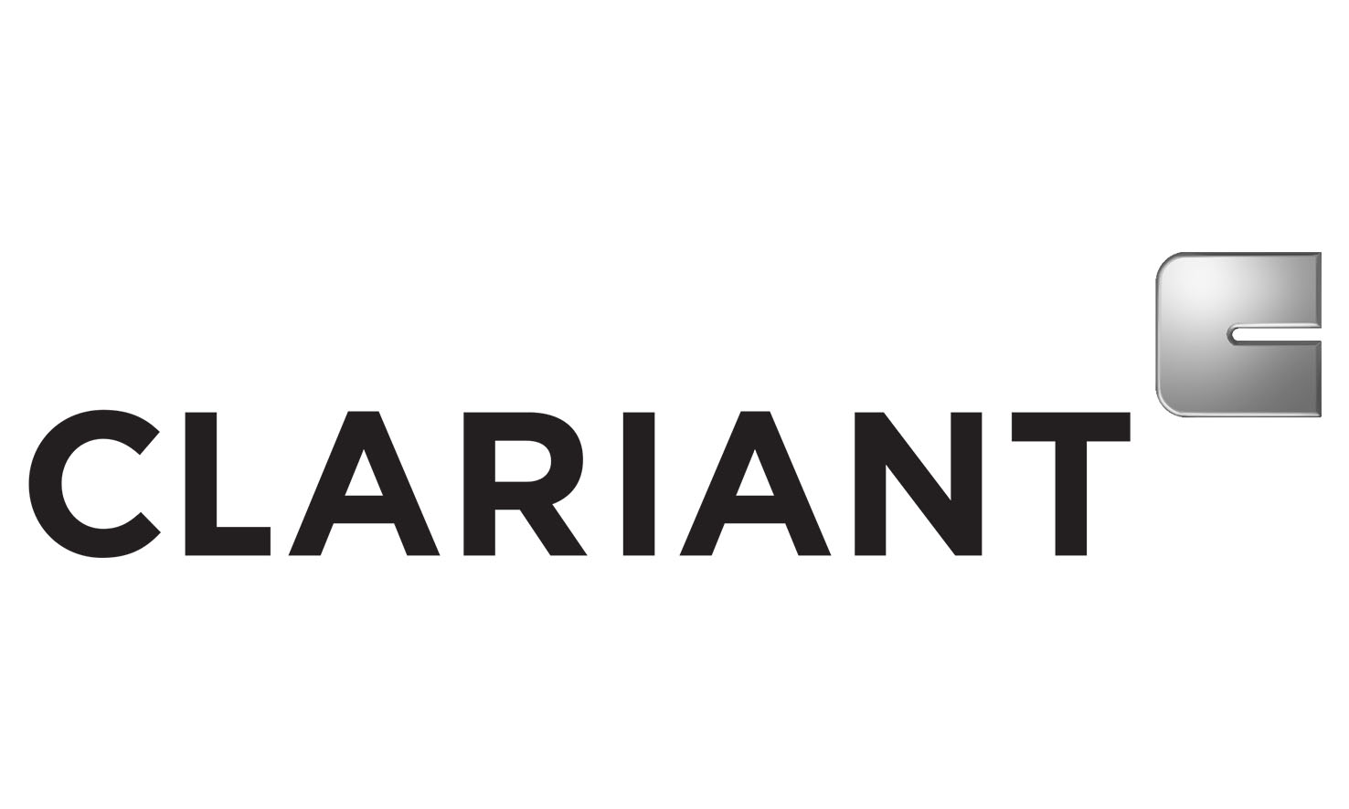 Clariant International AG
