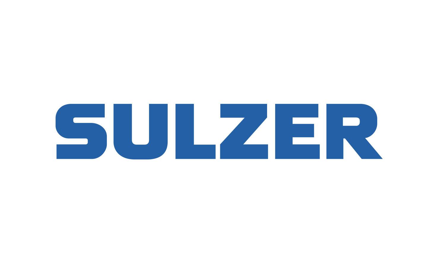 Sulzer AG