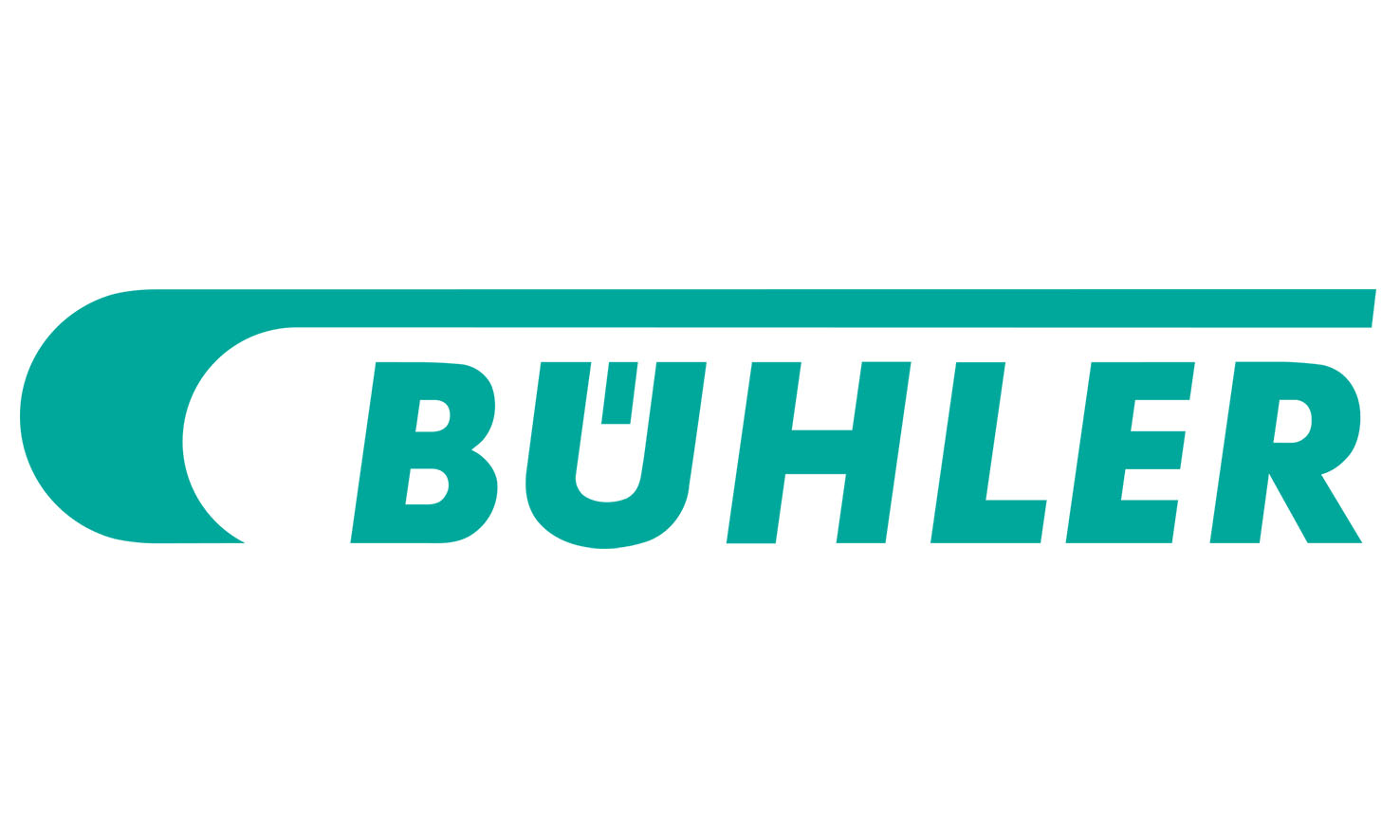 Bühler Management AG