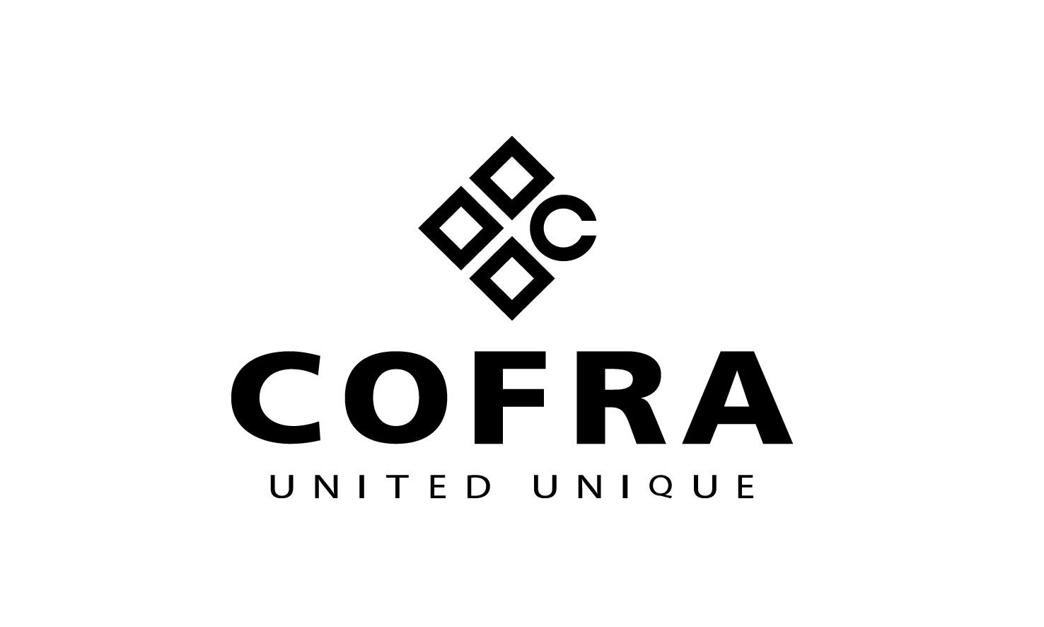 COFRA Holding AG