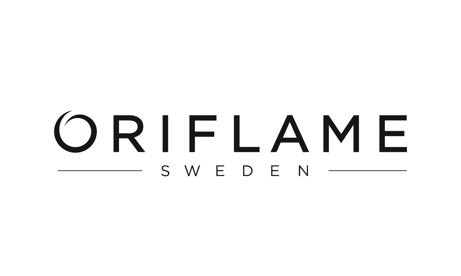 Oriflame Holding AG