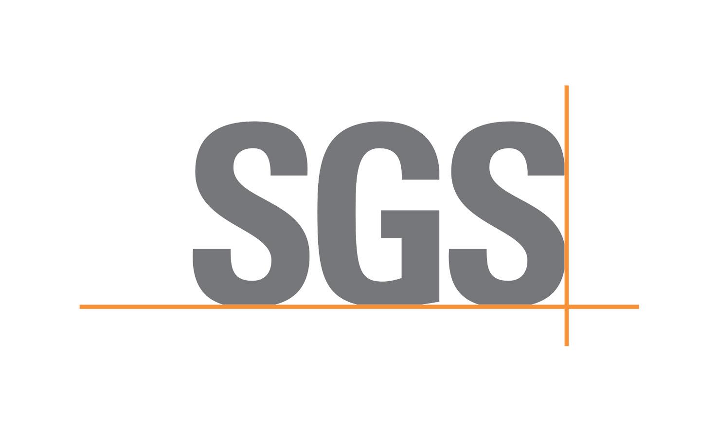 SGS Société Générale de Surveillance SA