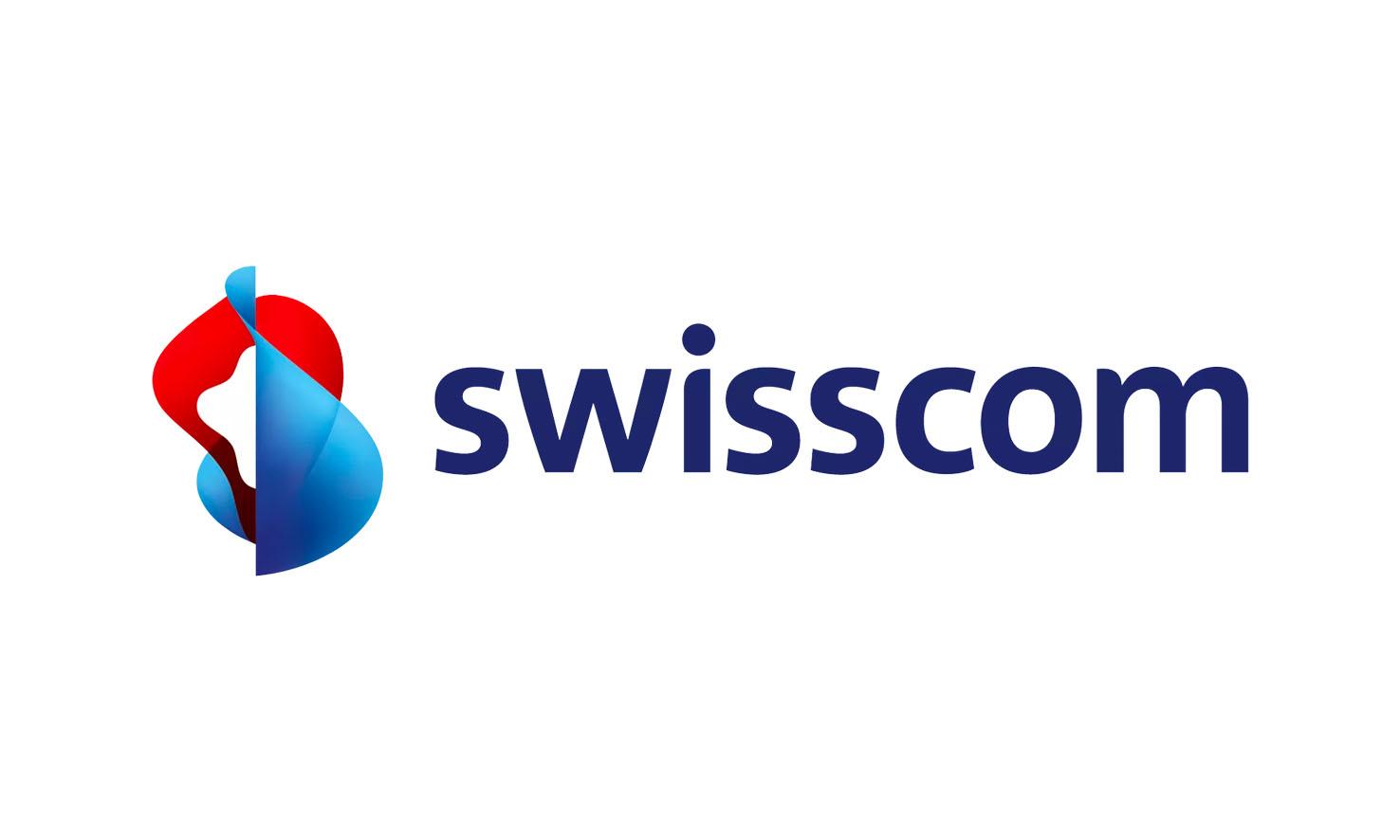 Swisscom AG