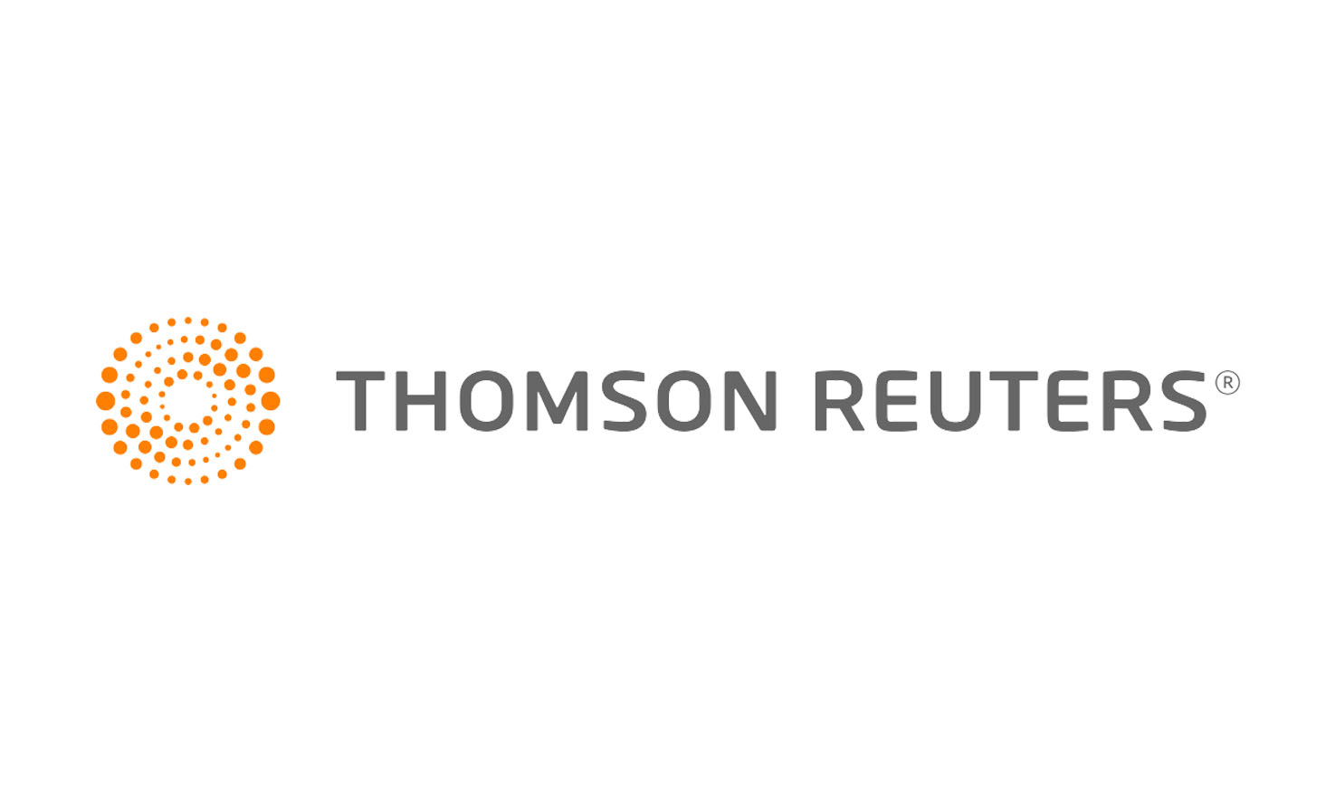 Thomson Reuters Holdings AG