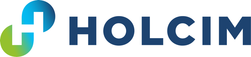 Holcim Ltd.